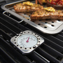 Термометр для поверхности гриля