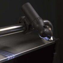 Q-LITE светильник для барбекю универсальный