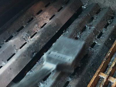 Broil-King-czyszczenie-i-konserwacja9