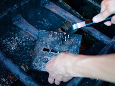 czyszczenie-grilla- 097-2