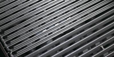 broil-king-dwustronny-ruszt-zeliwny-69dc95c4