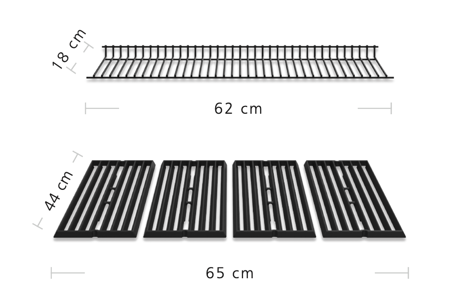 bar440-grid