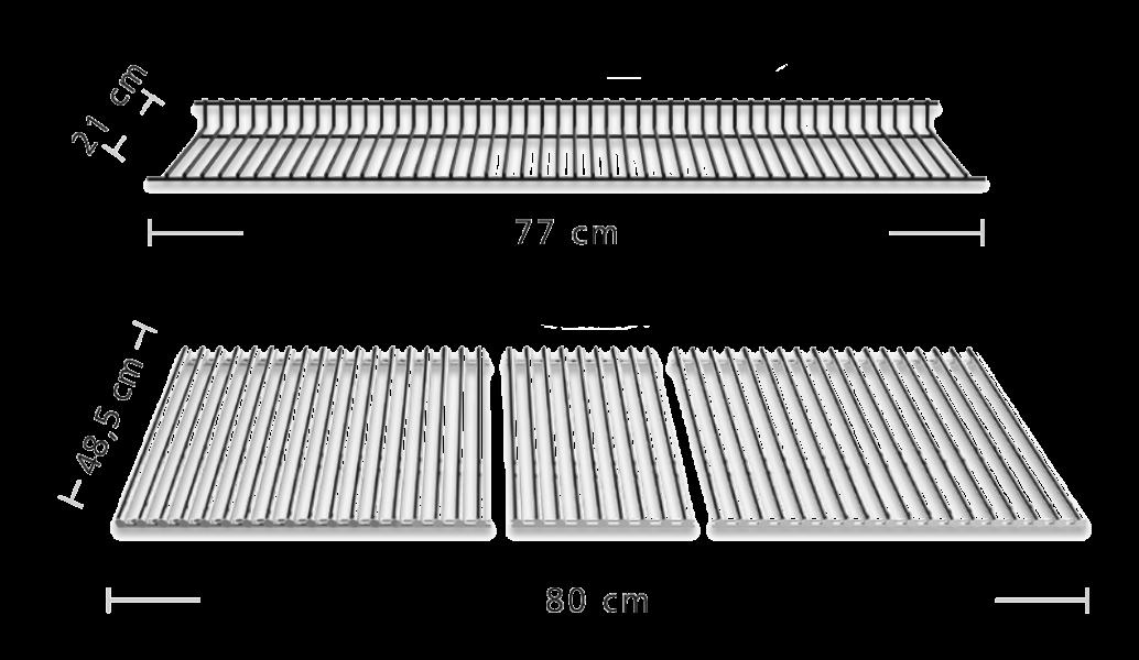 reg590-grid