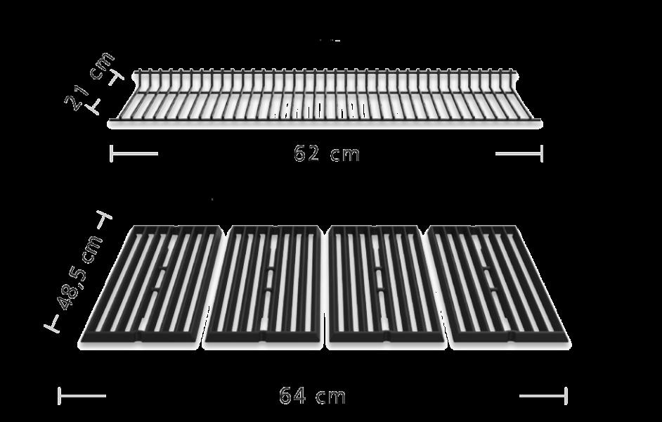reg490-grid